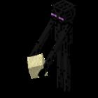 Jman909's avatar