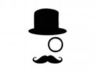 Etrillbyn's avatar