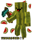 iJesusMC's avatar