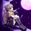 ultramew5's avatar