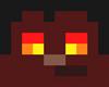 Samsonguy920's avatar