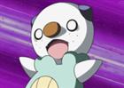 Shadow_Stunt's avatar