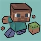 SUPATRD2000's avatar