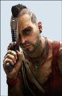 Zakristone's avatar