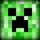 lolwtfidk's avatar