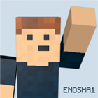 enosha1's avatar