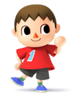 eraykaan's avatar