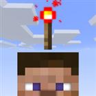 Chibichuba's avatar