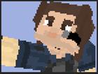 James009D's avatar