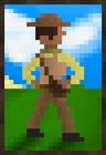 Kopo6ko's avatar