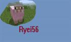 Ryei56's avatar
