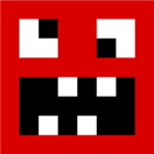 LMac16's avatar