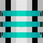 DarkxSam's avatar