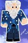 denyah's avatar