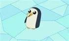 Xion1088's avatar