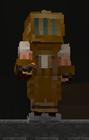Werozzi's avatar