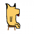 asimo3089's avatar