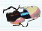 Fantafaust's avatar