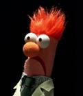 SenorHoward's avatar