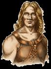 Throckmorton's avatar
