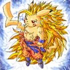 Jizz4fun's avatar