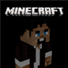 imaboy321's avatar