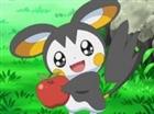 Lady_Aijou's avatar