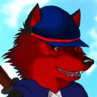 CrimsonWolfT's avatar