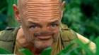 skwisgaarr's avatar