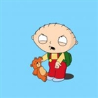 Porkypigdude's avatar