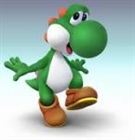 900bluemario's avatar