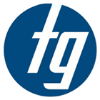 TechGuy543's avatar
