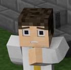 Joey8122's avatar
