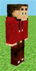 prussian_jester's avatar