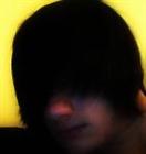 iEmnesty's avatar