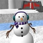 Matchlighter's avatar