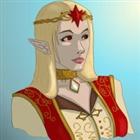 Sirithil's avatar