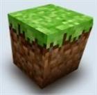 Minecraft608's avatar