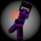 Wornox's avatar