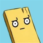 PYX340's avatar