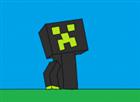XxLiam4xX's avatar