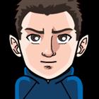 TerranSniper's avatar