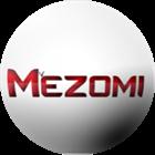 mezomi's avatar