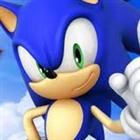 Sparrow11's avatar