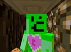 Snokar's avatar