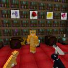 KittyToothpaste's avatar