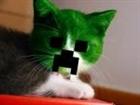 brett4647's avatar