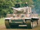 panzerman121's avatar