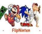 FlipNinten's avatar