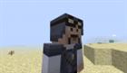 dbz1234567's avatar
